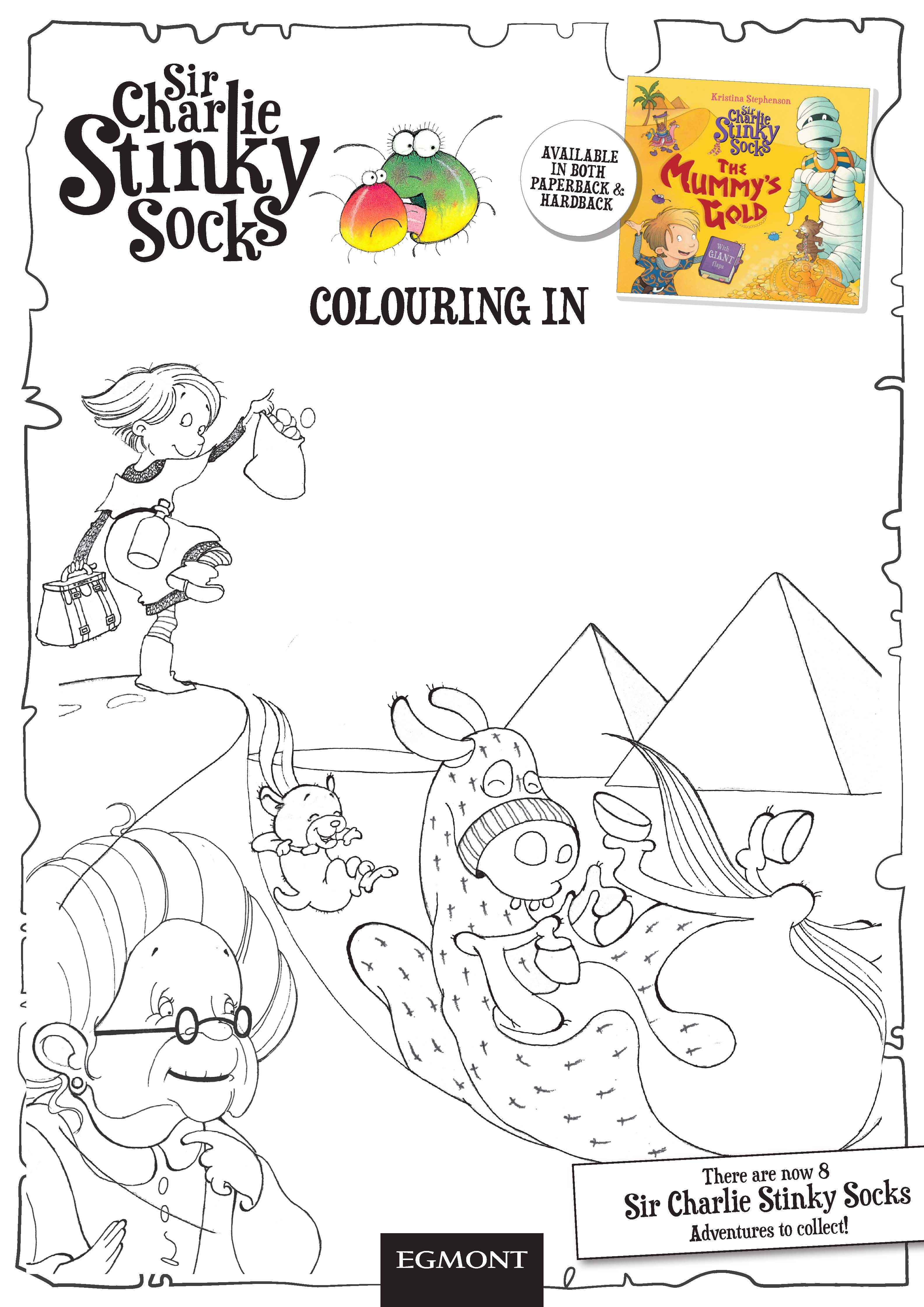 Pin By Egmont Publishing Uk On Fun Activity Sheets For