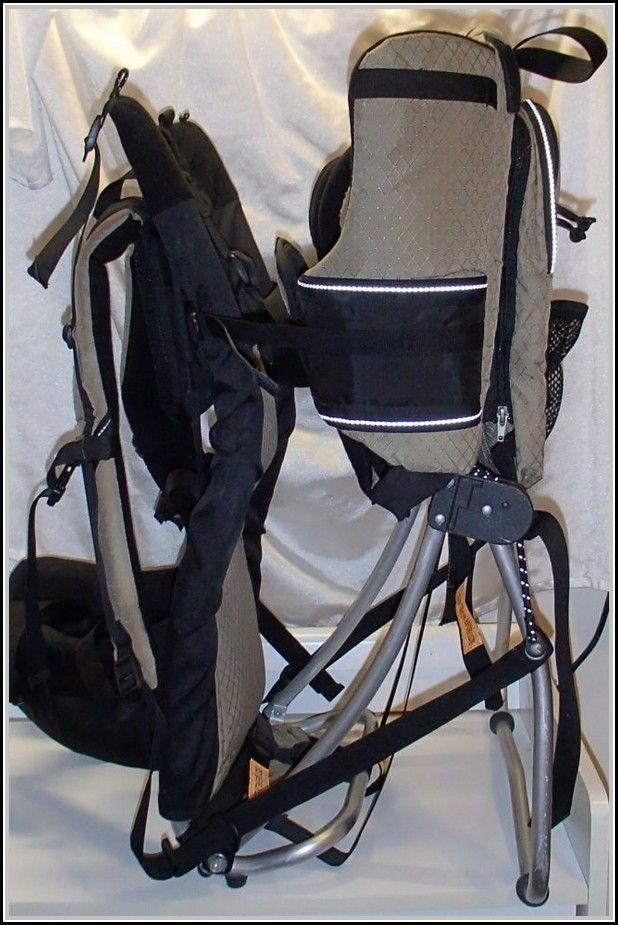 Eddie Bauer Child Carrier Backpack Baby Stuff Pinterest