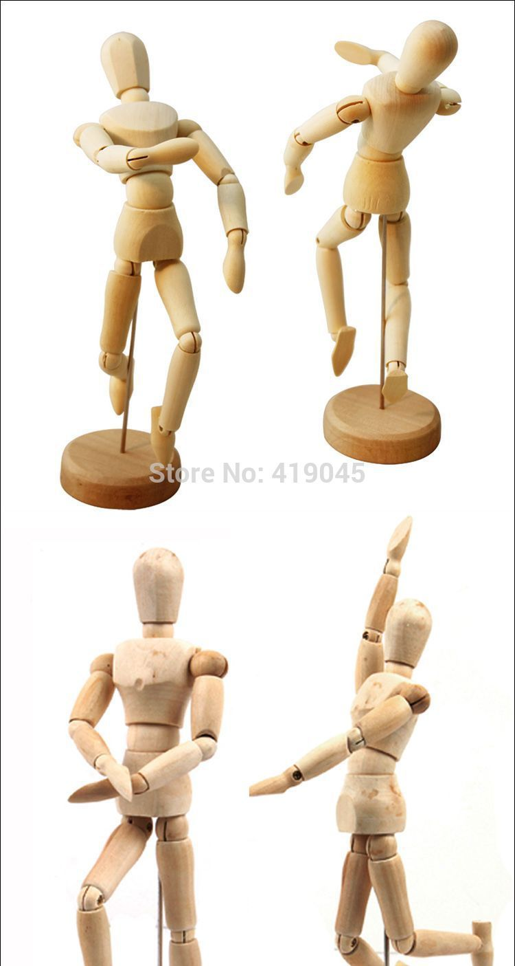 wood 5 5 artist