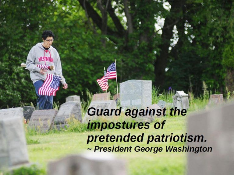 Happy Memorial Day 2017 Quote Happy Memorial Day Memorial Day Quotes Happy Memorial Day Quotes