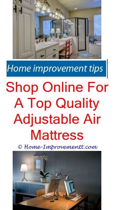 Need to remodel my house exterior home improvements list home need to remodel my house exterior home improvements list home improvement storessidential contractors home repair shows diy home improvement i solutioingenieria Image collections