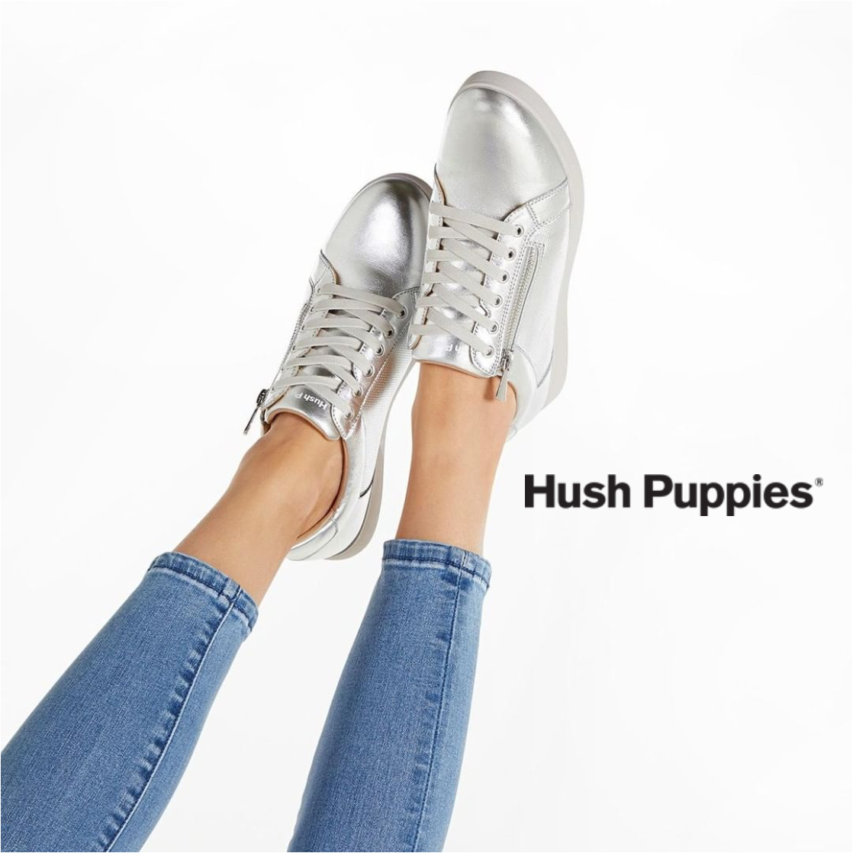 HUSH PUPPIES in 2020 | Dress shoes men
