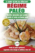 Regime Paleo Guide Du Debutant Pour Le Plan D Alimentation