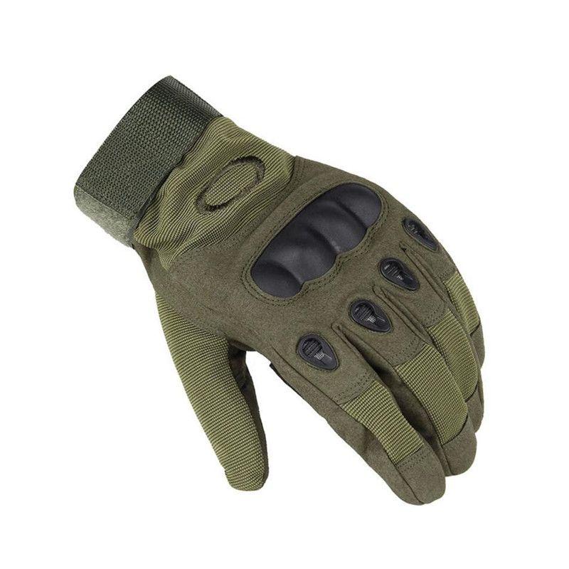 Militaire Tactical Handschoenen Guantes Invierno Ciclismo Fiets Volledige lange Mountain Mtb Fietsen Winterstopper Fiets Vissen Handschoenen