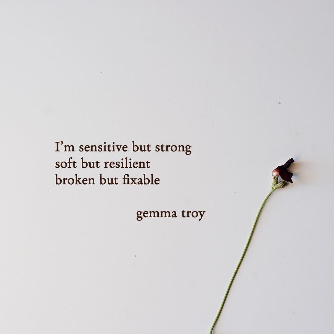 5 209 Likes 26 ments Gemma Troy Poetry gemmatroypoetry on Instagram Friendship CaptionsQuotes