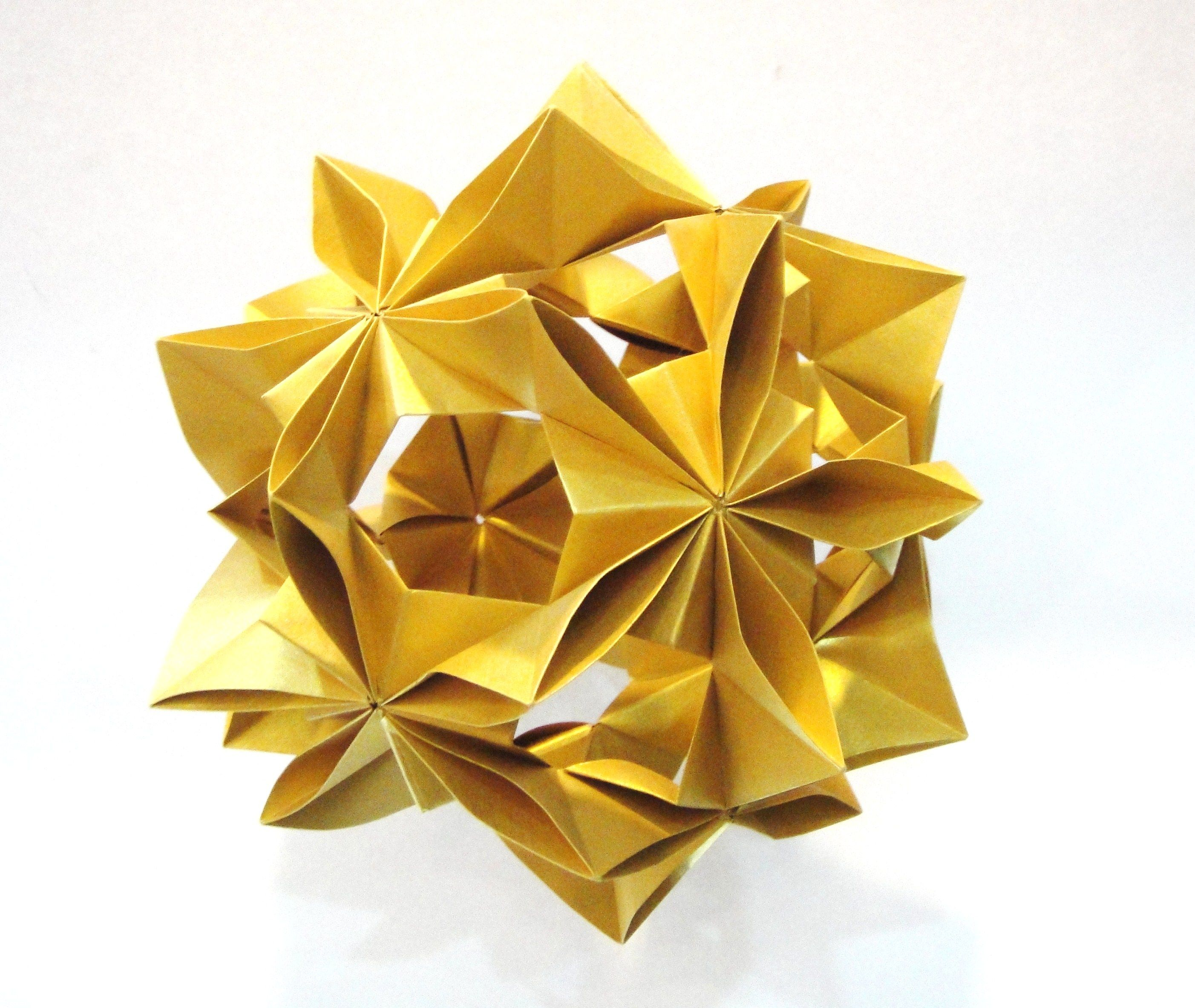 #origami #bodas