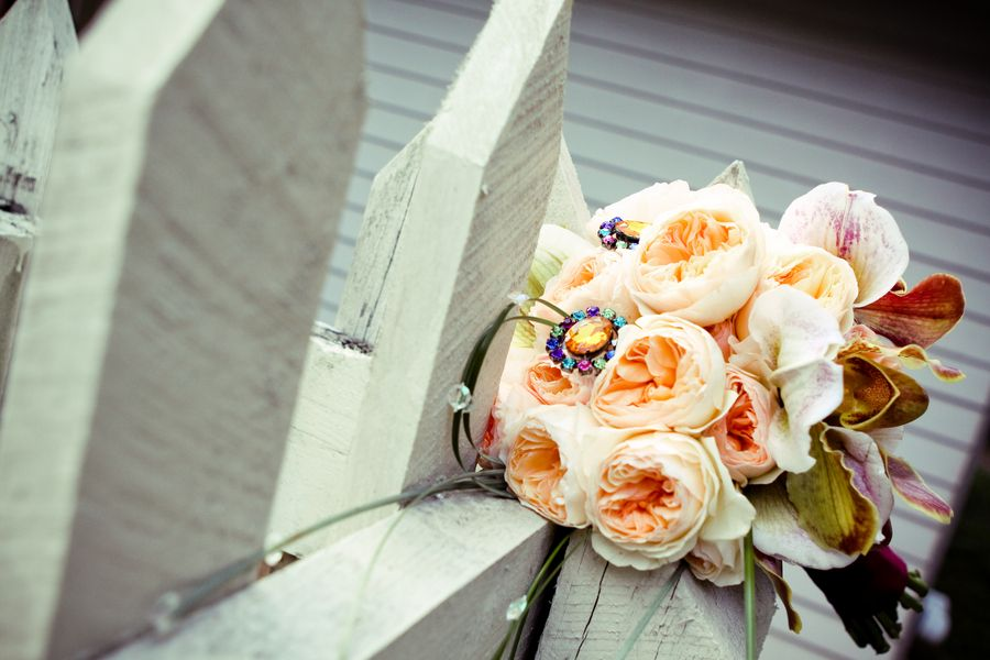 Pin by Kristi Sundquist on Fluers Wedding doves, Wedding