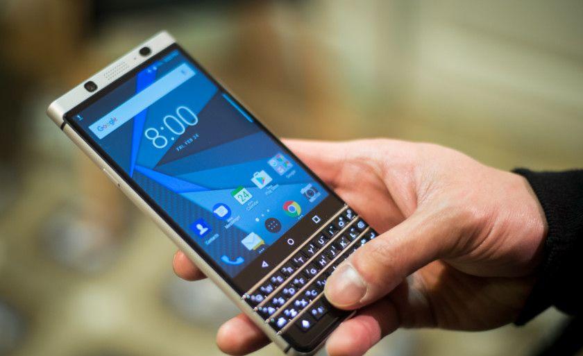 Blackberry Keyone Black Friday Cyber Monday Deals For 2020 Blackberry Keyone Phone Blackberry Phone