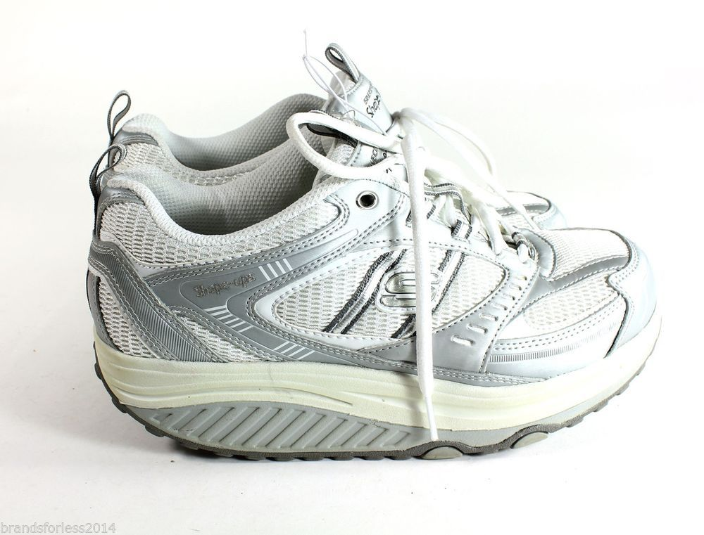 LifeStride Leather Low (3/4 in. to 1 1/2 in.) Medium (B, M) Women's Shoes |  eBay
