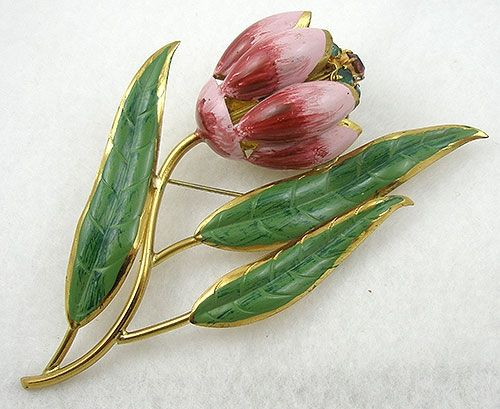 Nemo jewelry vintage
