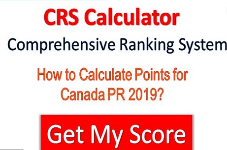 Are you looking for a link of the most reliable CRS