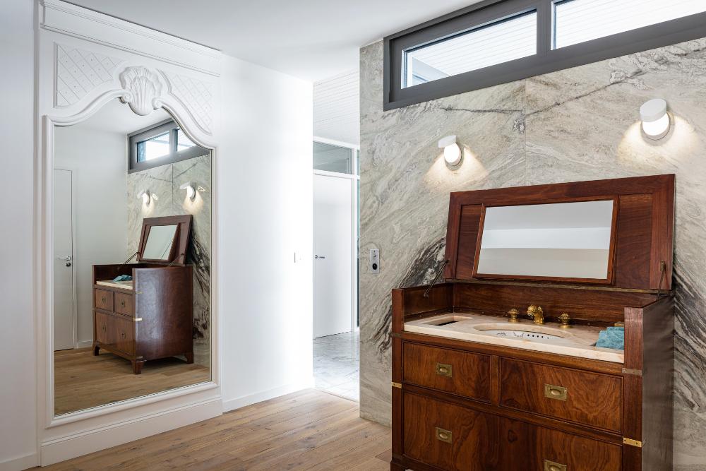 Jewel Architecte Interieur Projets De Renovations De Maison Espaces De Vie