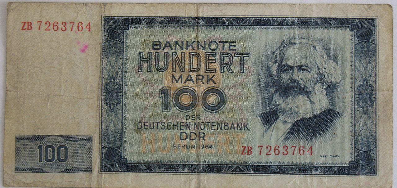 Pin von JAROSLAV auf Doplňky Ostdeutschland, Geld