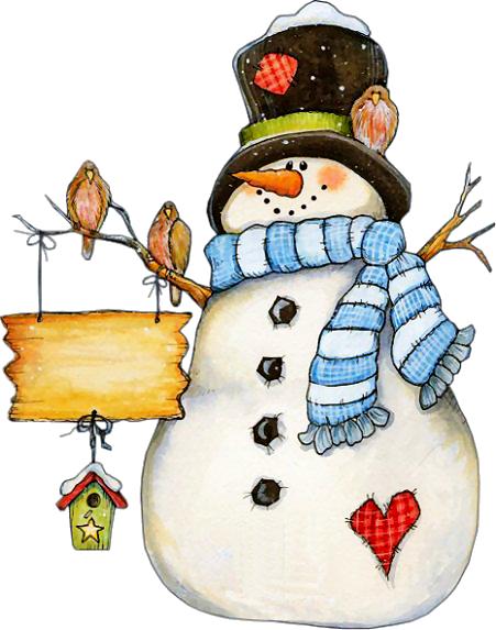 Bonhommes de neiges bonhomme de neige pinterest bonhomme de neige bonhomme et neige - Pinterest bonhomme de neige ...