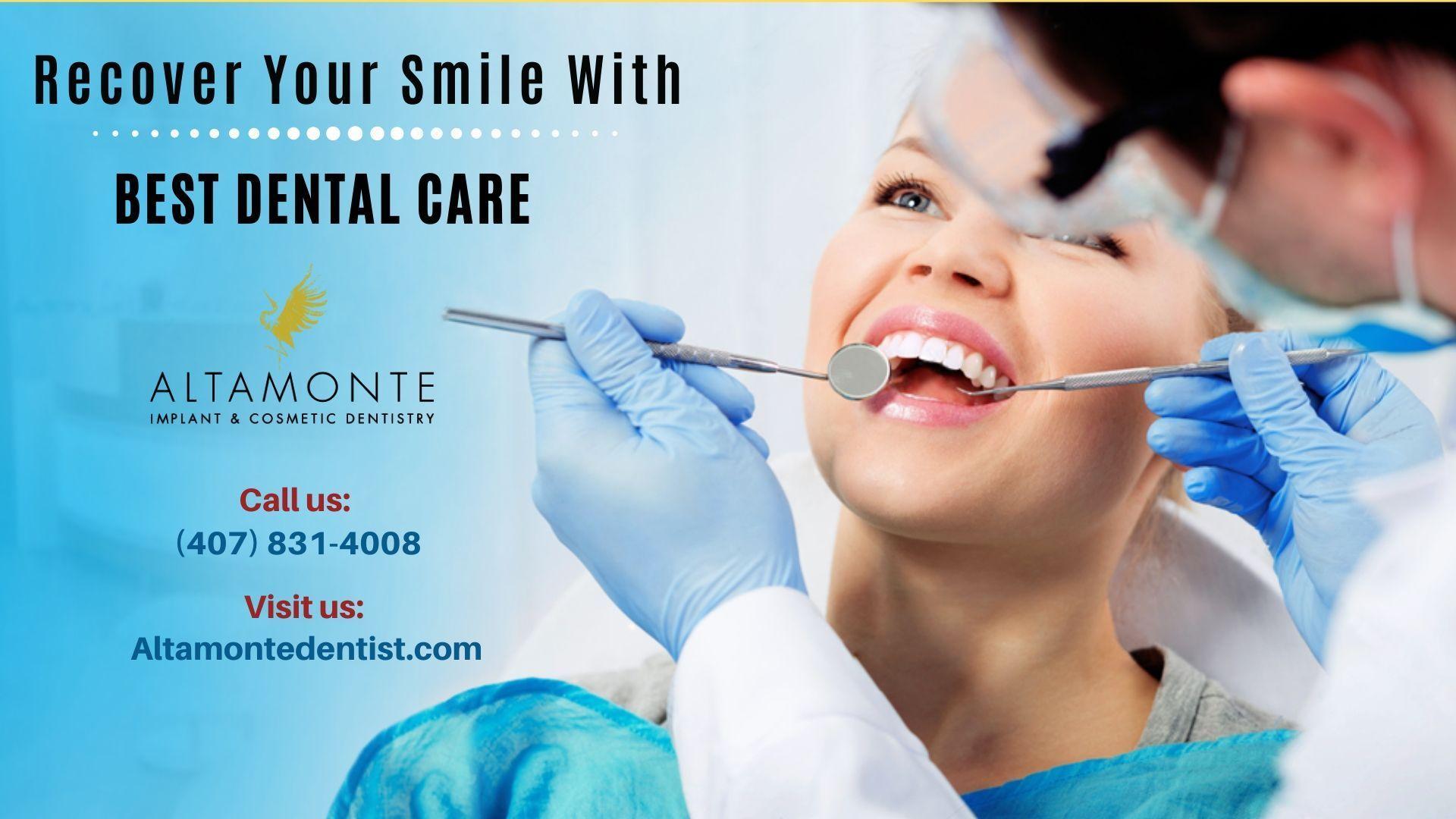 Thoughtful Dental Hygienist Logo toothsweetgirl