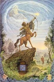 ASTROLOGY - SAGITTARIUS (Nov 23 – Dec 22) - #atlantisqueen #astrology #zodiac #sagittarius #archer #newage #metaphysical