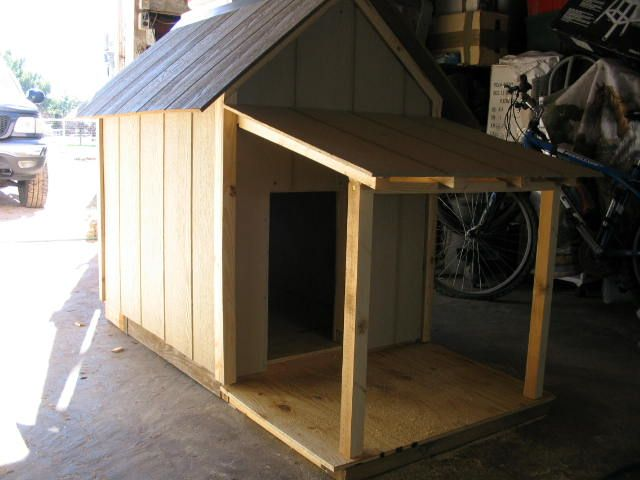 Dog house plans for labrador woodworking pinterest for Dog house for labrador retriever