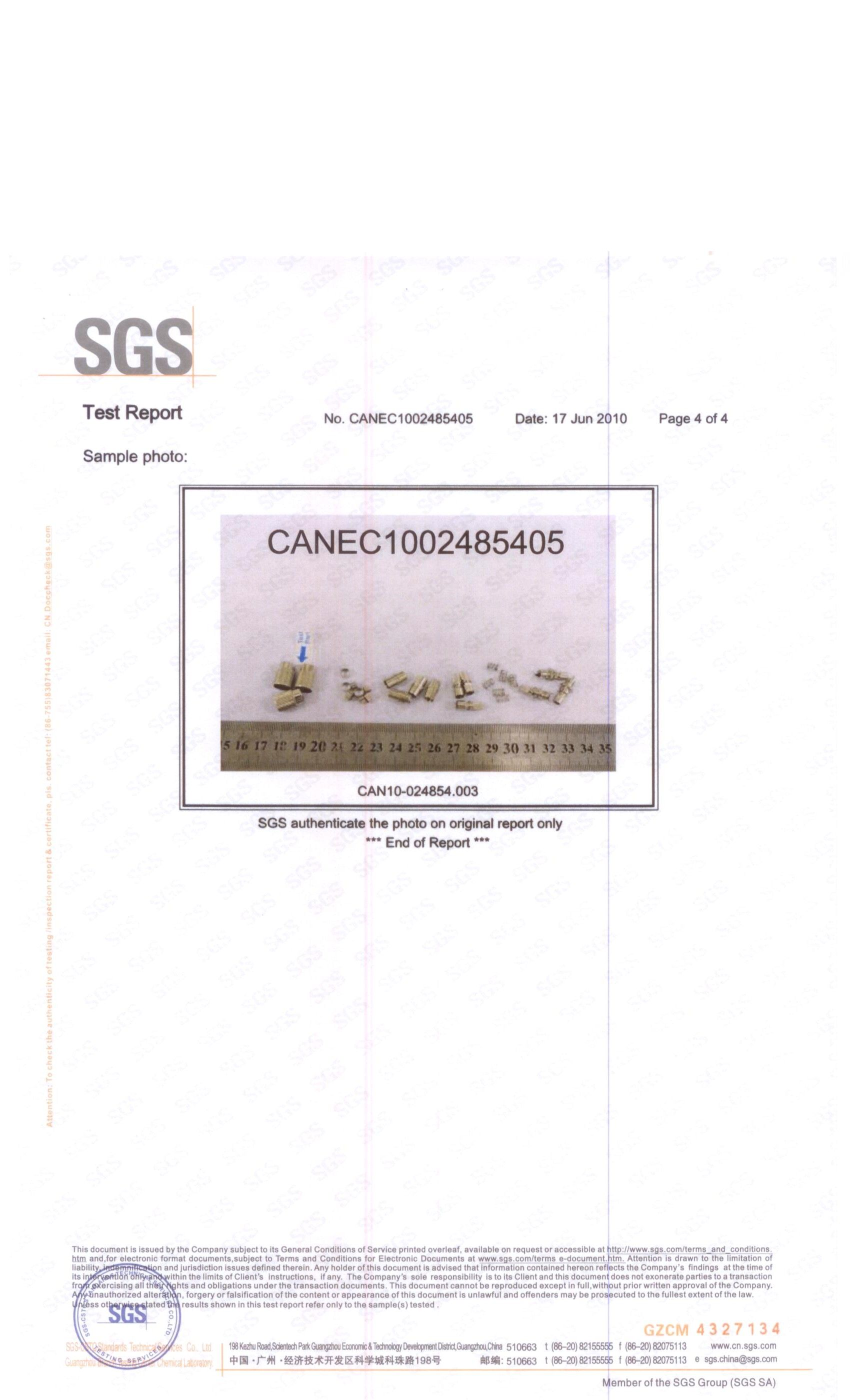 SGS-2-001 | SGS | Art, Shopping