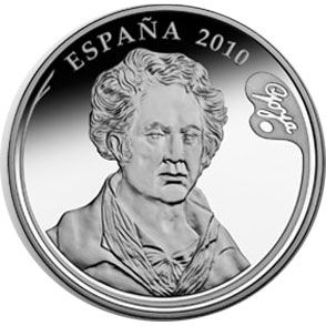 http://www.filatelialopez.com/moneda-2010-goya-maja-vestida-euros-plata-p-11951.html