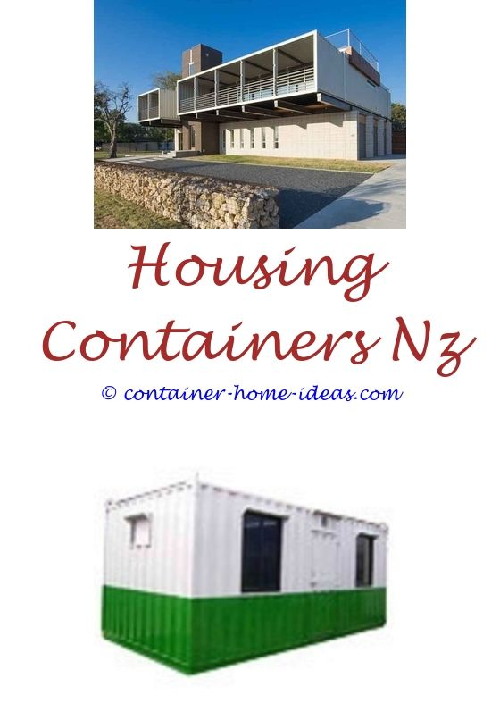Container home plans for san bernardino county sea containers storage and houses also rh pinterest
