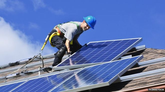 Contact Us Request A Quote For Solar Panel Installation Solar Panels Solar Installation Residential Solar
