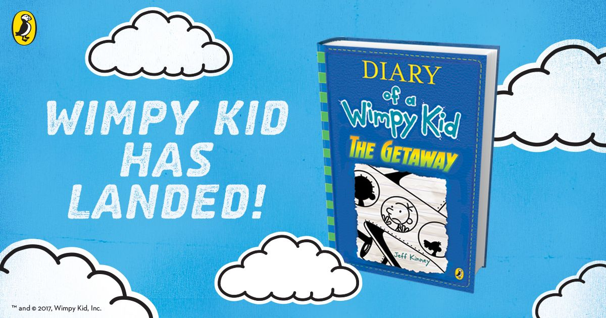 Wimpy Kid Club | Zoo-wee Mama! Play Wimp Wars, wimp ...