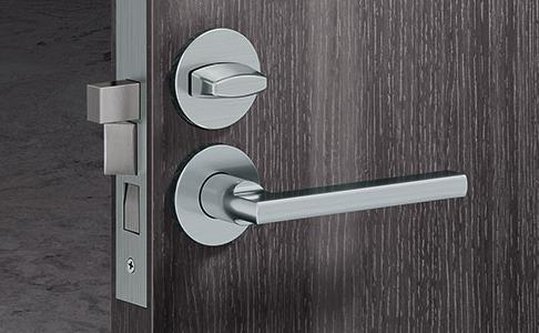 Products Catalog Us Door Handles Hardware Door Hardware