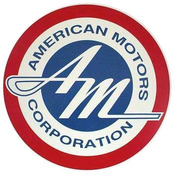 American Motors Hemmings Daily American Motors American