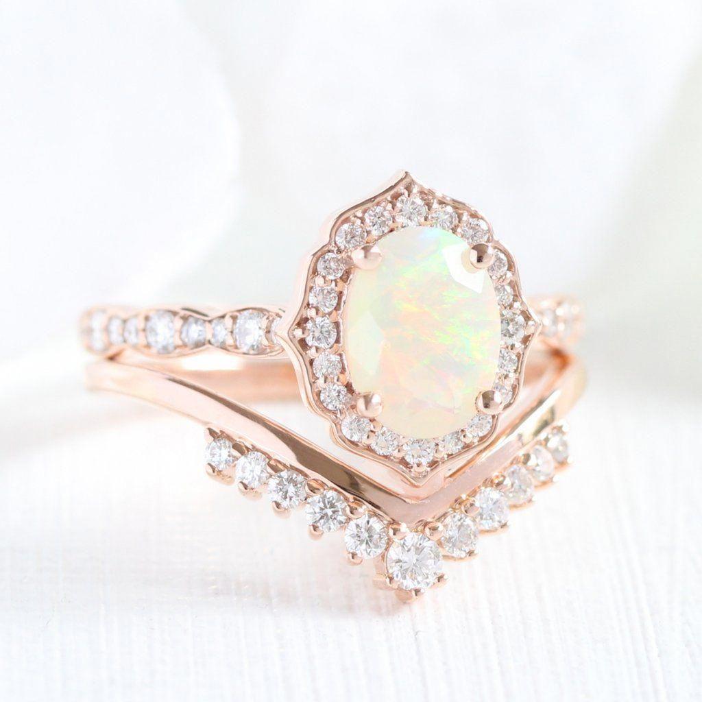 18k Yellow Gold Diamond Fashion Twirl Twist Large Cocktail Ring