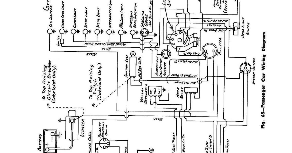 international 8600 wiring diagram 6 5 diesel fuel filter
