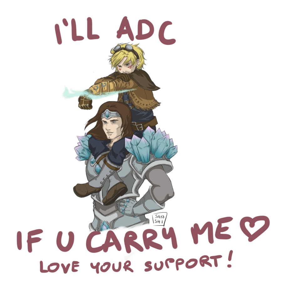 Love Your Support Taric Ezreal League Of Legends Comic Lol League Of Legends League Of Legends Support