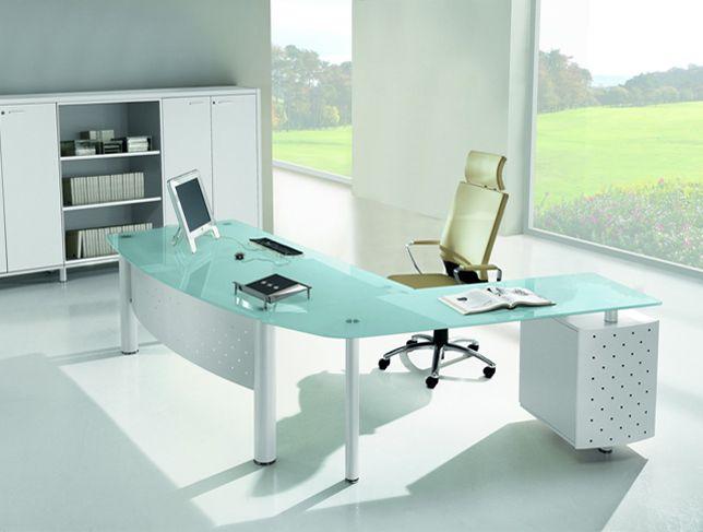Mobili Per Ufficio Quadrifoglio : X time work glass executives quadrifoglio next offices