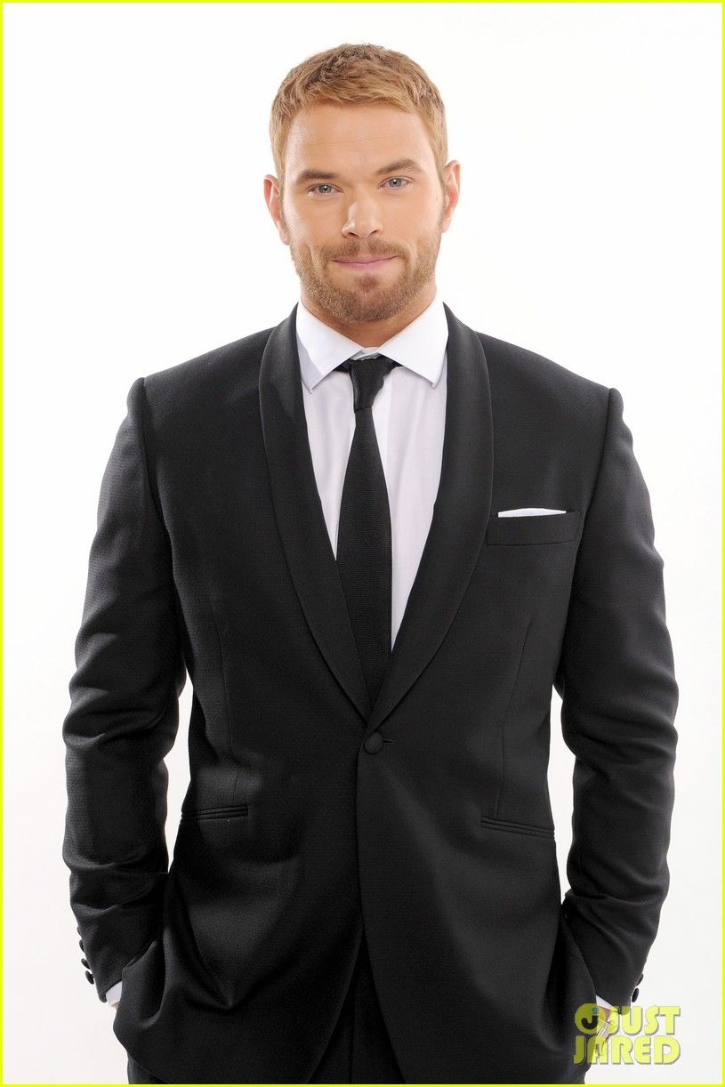 kellan lutz gifkellan lutz 2017, kellan lutz films, kellan lutz wiki, kellan lutz wikipedia, kellan lutz twilight, kellan lutz gif, kellan lutz site, kellan lutz vk, kellan lutz expendables, kellan lutz tumblr gif, kellan lutz photos, kellan lutz selena gomez, kellan lutz muscle, kellan lutz just jared, kellan lutz biyografi, kellan lutz bench press, kellan lutz taylor lautner, kellan lutz age, kellan lutz wife, kellan lutz oynadığı filmler
