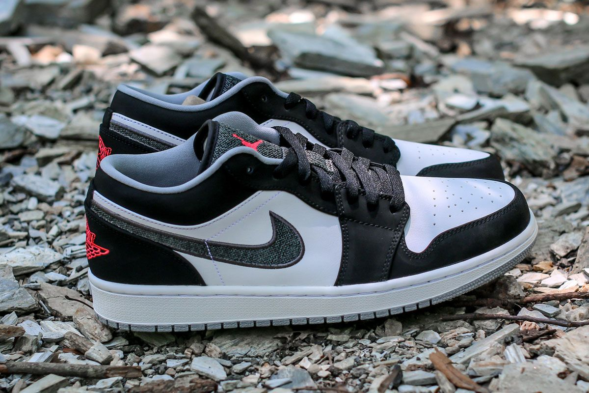 air jordan 1 low og white 2015 jaguar