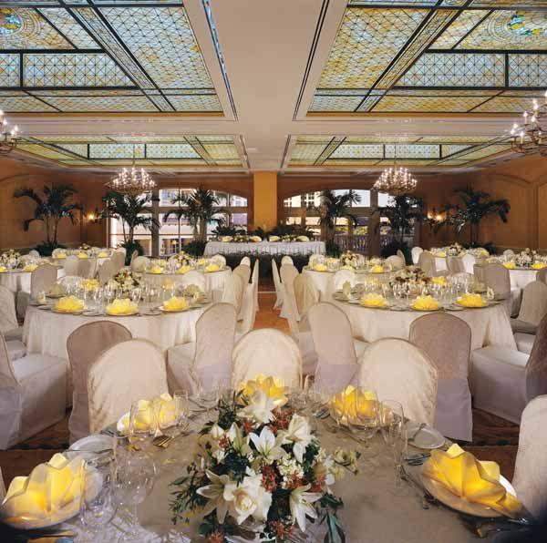Orlando Wedding Ceremonies