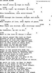 Hope of all hearts chords pdf viewer