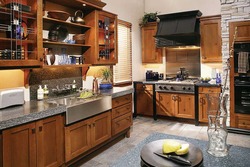 Beau Http://www.medallioncabinetry.com/ You Can Find These Cabinets At