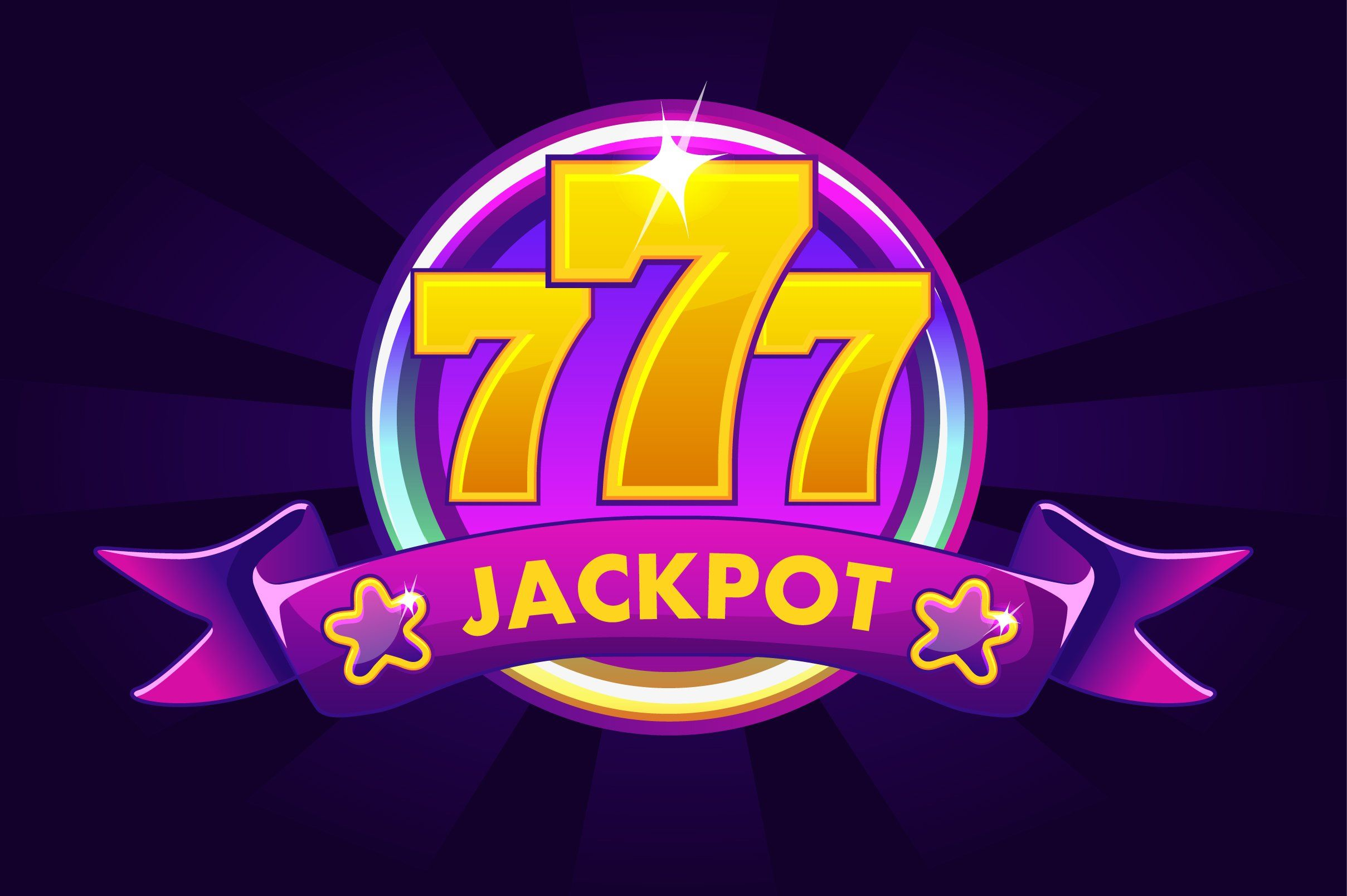 Jackpot Party Free Codes