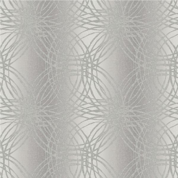 Silver Metallic Wallpaper Google Search Silver Wallpaper Silver Textured Wallpaper Geometric Wallpaper White gold and silver wallpaper