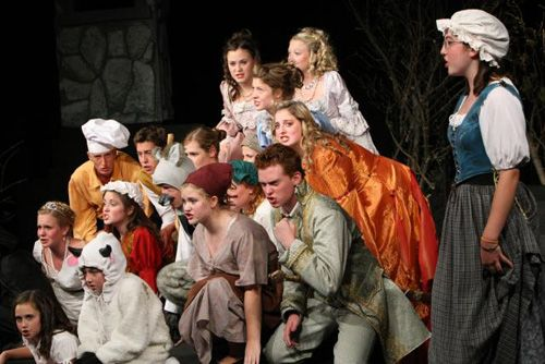 Google Image Result for http://springvilleplayhouse.org/wp-content/uploads/2008/10/into-the-woods-cast.jpg