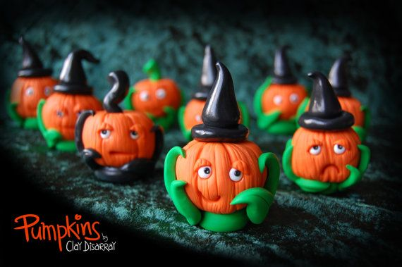 All things Halloween by sarahccraftyknits on Etsy