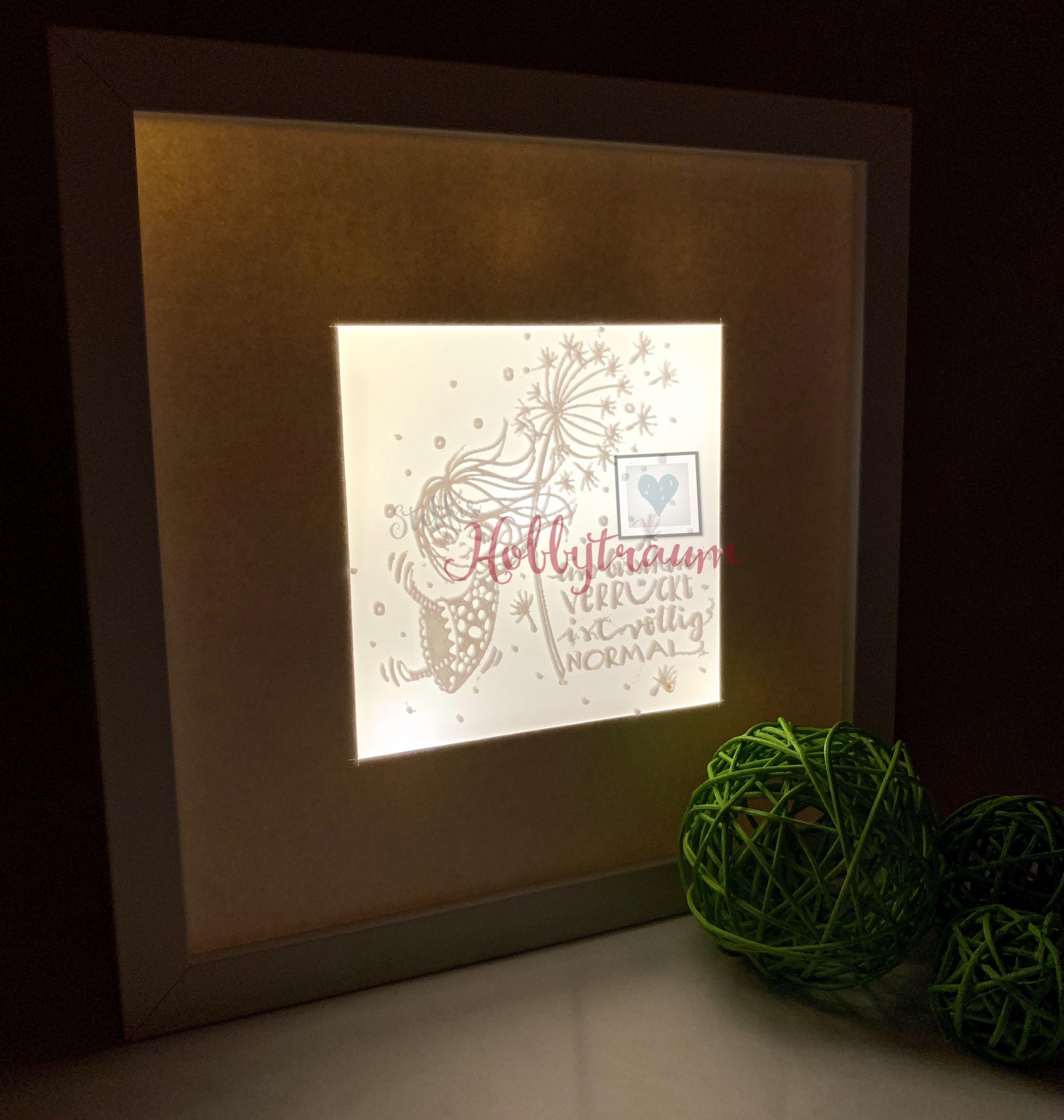 3d Druck Einer Meiner Lieblingsdateien Lithopanie Beleuchteter Bilderrahmen 3d Printing 3d Fotodruck 3 Beleuchteter Bilderrahmen Urlaubsfotos Bilderrahmen