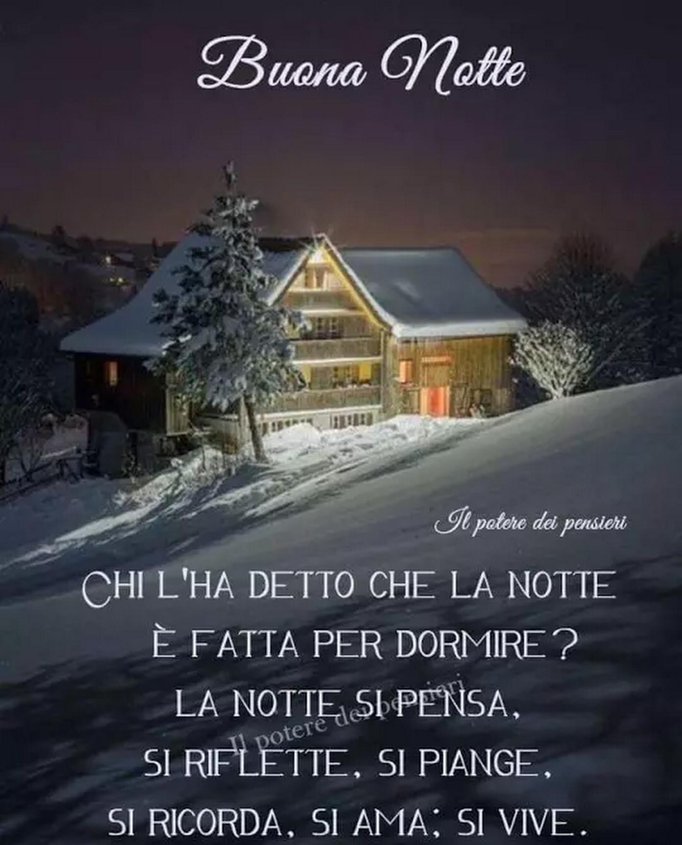 Buonanotte E Dolci Sogni Immagini Per Mamma Buonanotte