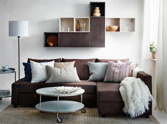 Wohnideen Wohnzimmer Cappuccino 115 schöne ideen für wohnzimmer in beige wohnzimmer wohnideen
