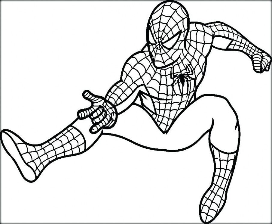 The Seven Secrets You Will Never Know About Coloring Spiderman Painting Coloring Turtle Coloring Pages Lego Coloring Pages Spiderman Coloring