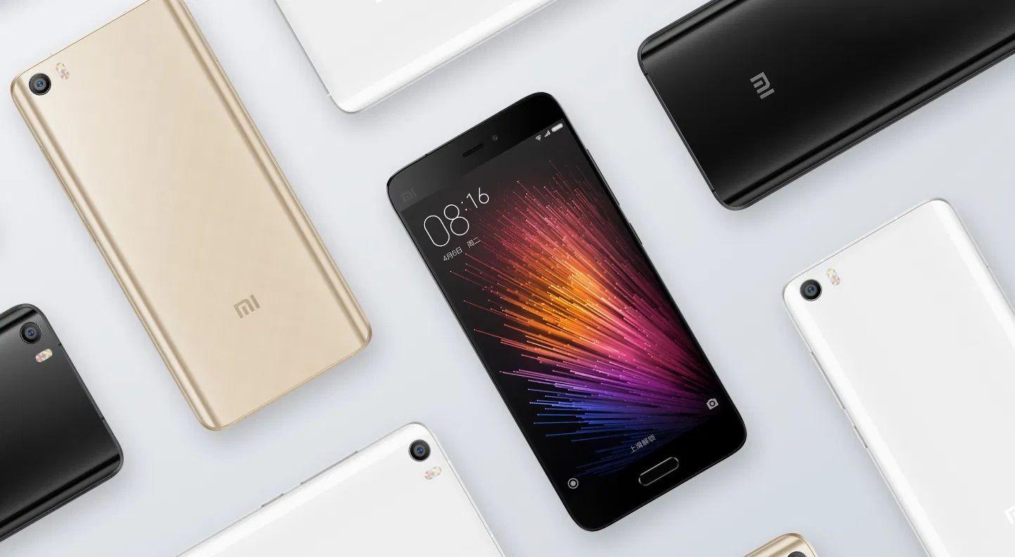 اسعار شاومي في مصر ومواصفات أفضل هواتف شاومي Iphone Xiaomi
