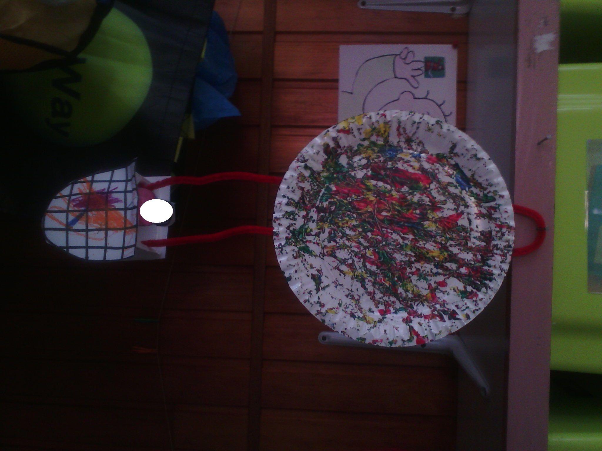 Pin Van Sarah Goethals Op Thema Ballen En Ballonen Ballonnen Luchtballon Ballon