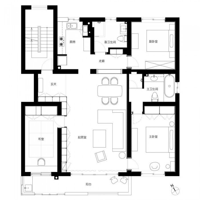 Modern Home Design Floor Plans,Home.Home Plans Ideas Picture