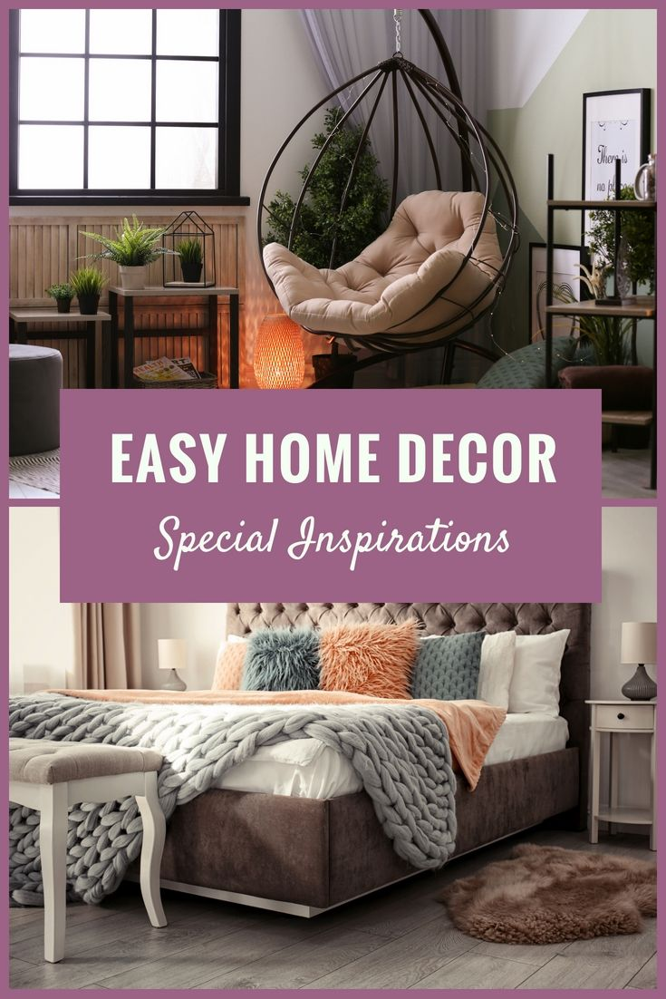 Easy and simple home decor creative ideas adding these straightforward interior decorating could certainly also rh pinterest