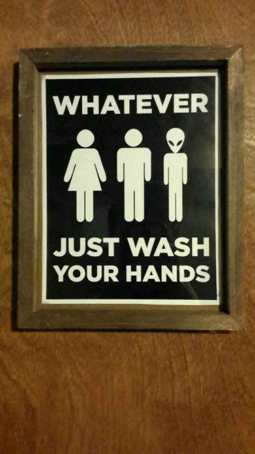 Bobayule Com Bobayule On Budget Ideas Gender Neutral Bathroom Signs Kid Bathroom Decor Unisex Bathroom Sign